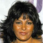 Image for Pam Grier