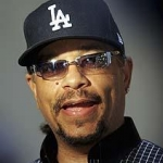 Image for Ice-T