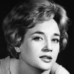 Image for Sylvia Syms