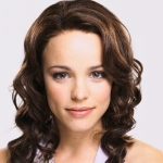 Image for Rachel McAdams