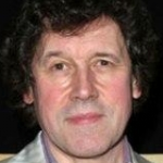 Image for Stephen Rea