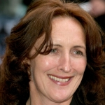 Image for Fiona Shaw