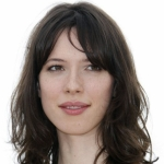 Image for Rebecca Hall