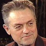Image for Jonathan Demme