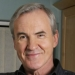 Image for Larry Lamb