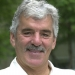 Image for Dennis Farina