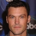 Image for Brian Austin Green