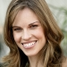 Image for Hilary Swank