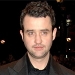 Image for Daniel Mays