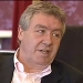 Image for Gregor Fisher