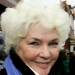 Image for Fionnula Flanagan