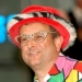 Image for Timmy Mallett