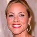 Image for Maria Bello