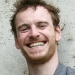 Image for Michael Fassbender