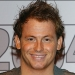 Image for Joe Swash