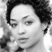 Image for Ruth Negga
