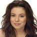 Image for Miranda Cosgrove