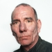 Image for Pete Postlethwaite