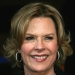 Image for JoBeth Williams