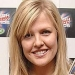 Image for Ashley Jensen