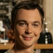Image for Jim Parsons
