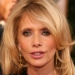 Image for Rosanna Arquette