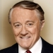 Image for Robert Vaughn