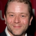 Image for Jon Culshaw