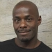 Image for Paterson Joseph