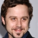 Image for Giovanni Ribisi