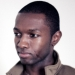 Image for Jamie Hector