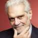 Image for Omar Sharif