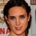 Image for Jennifer Connelly