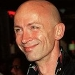 Image for Richard O
