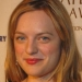 Image for Elisabeth Moss