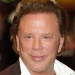 Image for Mickey Rourke