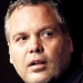 Image for Vincent D