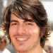 Image for Brandon Routh