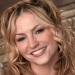 Image for Drea de Matteo