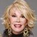 Image for Joan Rivers