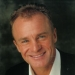 Image for Bobby Davro