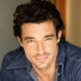 Image for Brennan Elliott