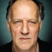 Image for Werner Herzog
