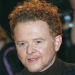 Image for Mick Hucknall