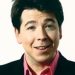 Image for Michael McIntyre