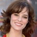 Image for Parker Posey