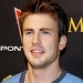 Image for Chris Evans