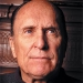 Image for Robert Duvall