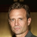 Image for Michael Biehn