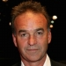 Image for Nick Broomfield
